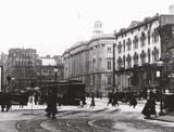 Washington_DC 1900